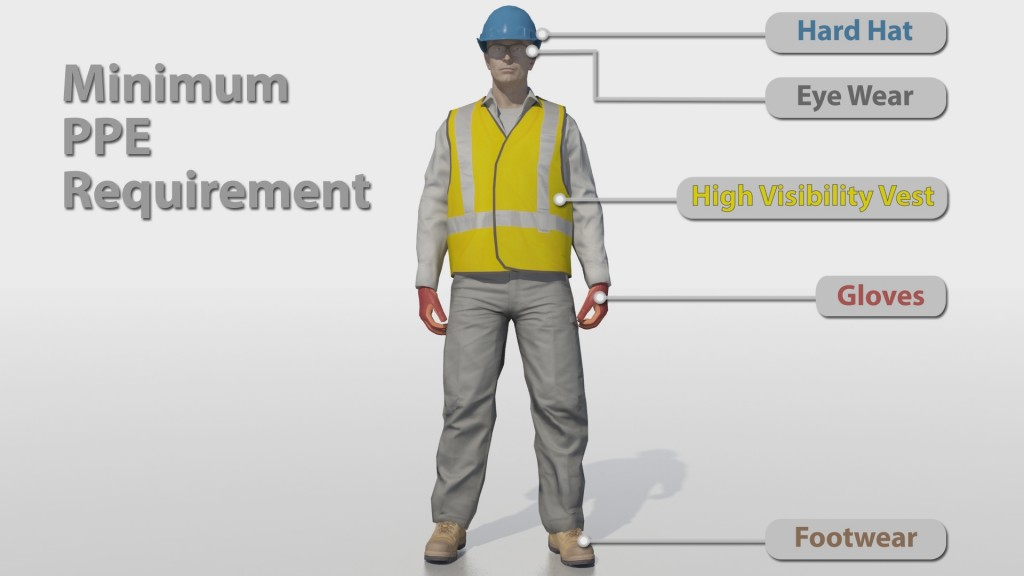 PPE Image